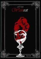 Weinrot - Farbe der Begierde