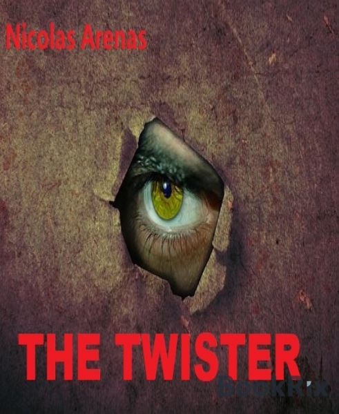 The Twister