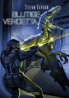 Der Ruul-Konflikt 12: Blutige Vendetta