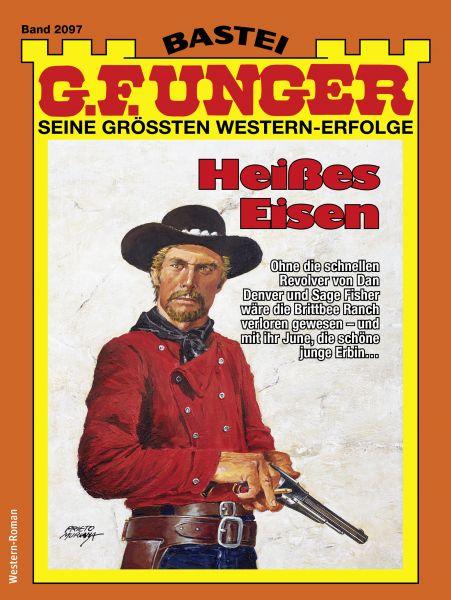 G. F. Unger 2097 - Western