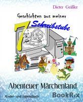 Abenteuer Märchenland
