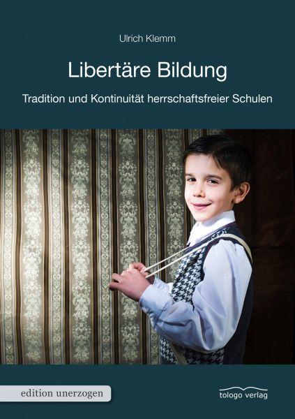 Libertäre Bildung
