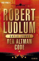 Der Altman-Code