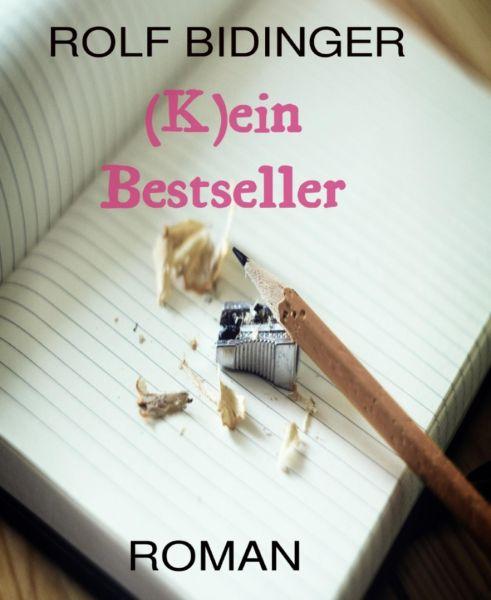 (K)ein Bestseller