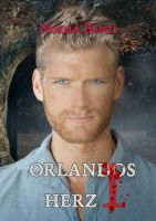 Orlandos Herz - Teil 1