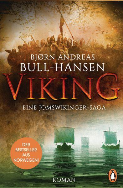 VIKING - Die Jomswikinger-Saga