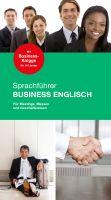 PONS Sprachführer Business Englisch