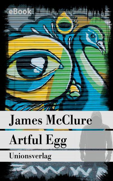 Artful Egg