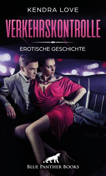 Verkehrskontrolle | Erotische Geschichte