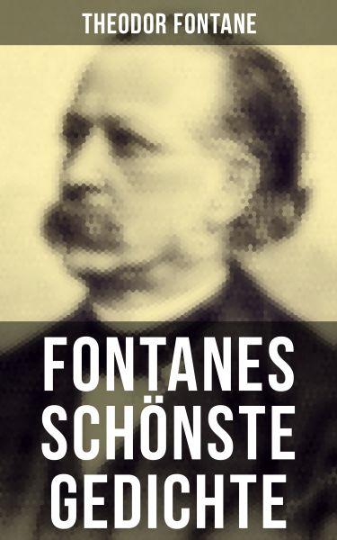 Fontanes schönste Gedichte