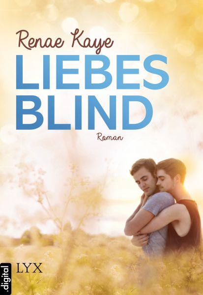 Liebesblind