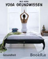 Yoga Grundwissen