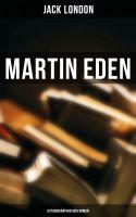 Martin Eden (Autobiographischer Roman)