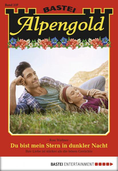 Alpengold - Folge 237