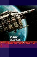 Mark Brandis - Planetaktion Z