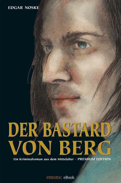 Der Bastard von Berg
