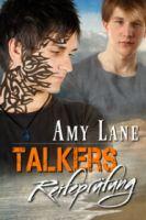 Talkers Reifeprüfung