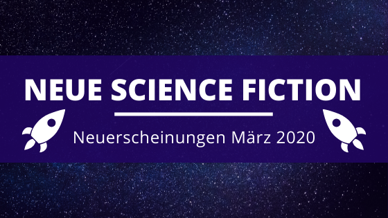NEUE-Science-Fiction-Marz