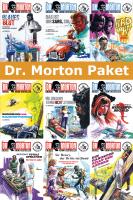Das große Dr. Morton Paket