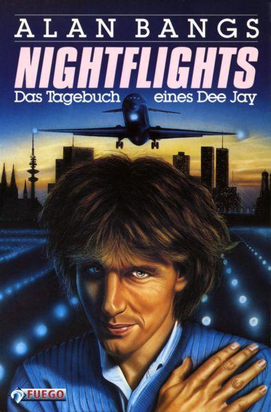 Nightflights