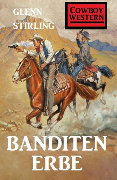 Banditenerbe
