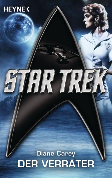 Star Trek: Der Verräter