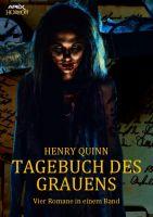 TAGEBUCH DES GRAUENS