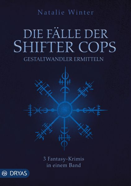 Die Fälle der Shifter Cops