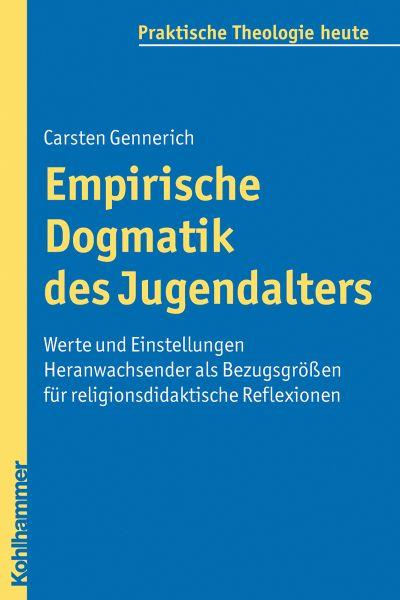 Empirische Dogmatik des Jugendalters