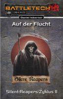 BattleTech: Silent-Reapers-Zyklus 2