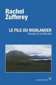 Le fils du Highlander
