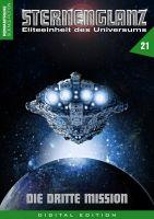 Sternenglanz 21 - Die dritte Mission