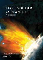 Das Ende der Menschheit (Anthologie)