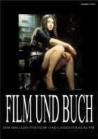 Film und Buch