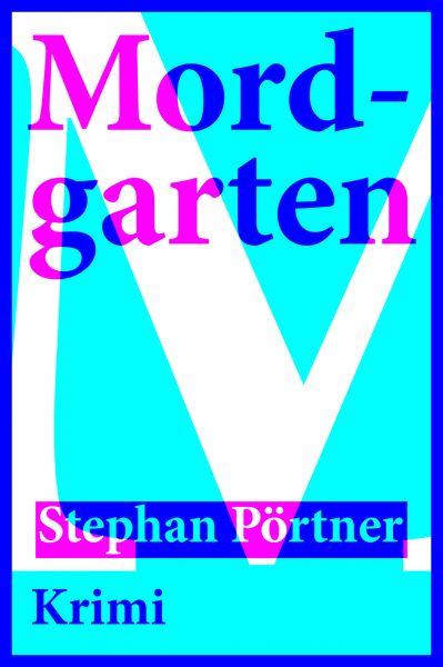 Mordgarten