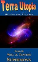 Terra Utopia 28 - Supernova