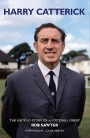 Harry Catterick
