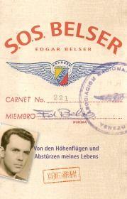 SOS Belser