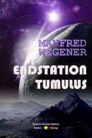 Endstation Tumulus
