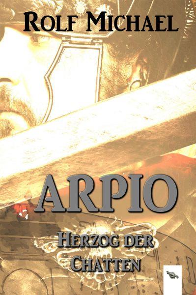 Arpio