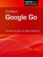 Einstieg in Google Go