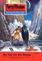 Perry Rhodan 220: Der Tod von den Sternen (Heftroman)