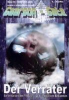 GAARSON-GATE 068: Der Verräter – Leseprobe
