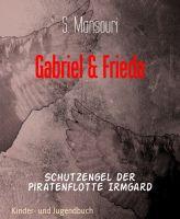 Gabriel & Frieda