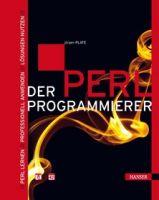 Der Perl Programmierer
