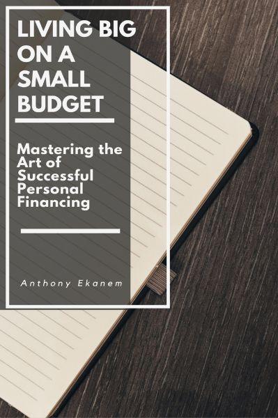 Living Big on a Small Budget