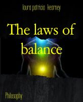 The laws of balance