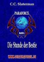 Paraforce 6