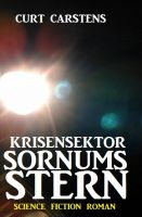 Krisensektor Sornums Stern