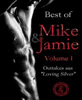 Best of Mike & Jamie Volume I